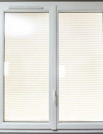 menuiserie fenêtre dordogne
