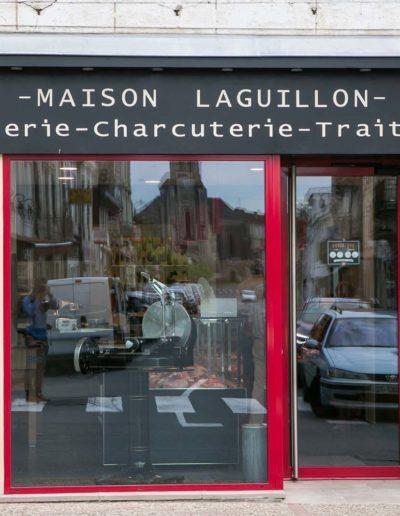 facade-magasin(2)