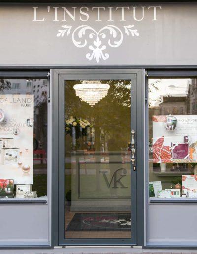 facade-magasin(3)